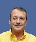 Доктор Эльханан Люгер