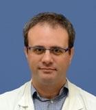 Доктор Тамир Притч