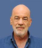 Профессор Моше Сали