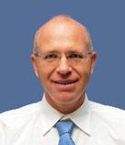 Доктор Давид Лешем