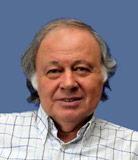 Профессор Нафтали Штерн